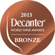 capiadera-decanter-bronze