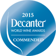 capiadera-decanter-commended
