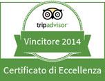 trip-advisor-ca-piadera-2014