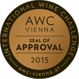 capiadera AWC 2015 approval