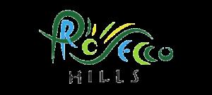prosecco hill
