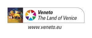 Turismo regione veneto